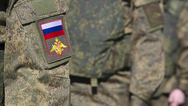 Военные ВС РФ передадут в сирийские школы и больницы 80 электрогенераторов