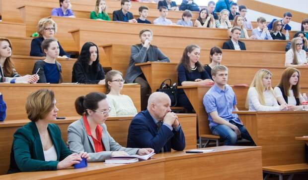 Ухтинский университет начинает набор молодых нефтяников