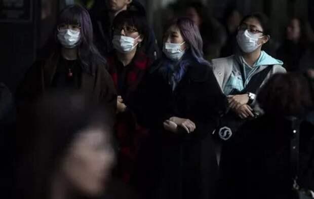 Друг в беде не бросит: сможет ли Россия остановит коронавирус в Китае