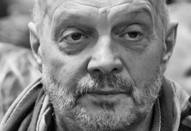 В Москве-реке утонул бывший музыкант «Звуков Му» Александр Липницкий
