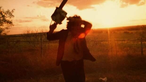 Феде Альварес нашёл режиссёров для продолжения «Техасской резни бензопилой»