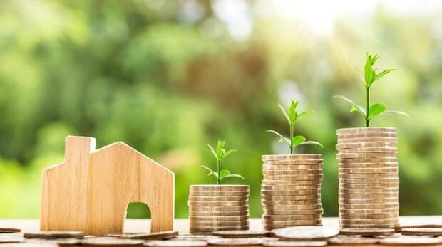 В Крыму могут продлить программу по льготной ипотеке