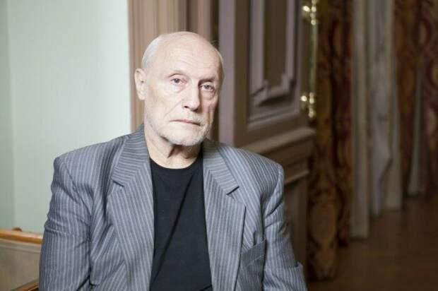 Советские актёры и актрисы, в жилах которых течёт дворянская кровь