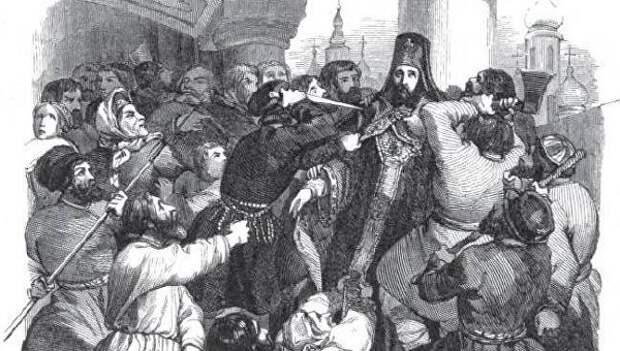 Астрология об эпидемиях в истории. Коронавирус, испанка и гонконгский грипп