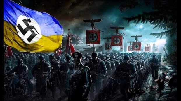 На Украине «пророссийскость» подвергается языку вражды наравне с ромами – ООН