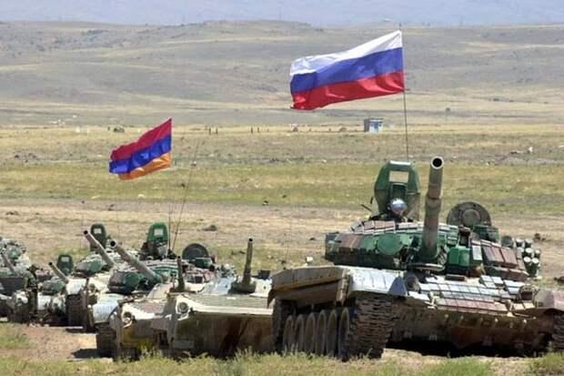 «У Армении нет шансов»: взгляд из Турции на «провокаторов» войны в Карабахе