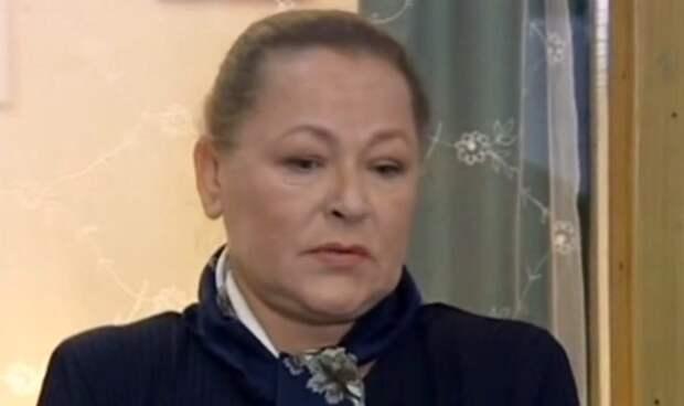 Раисе Рязановой впервые назвали место захоронения отца