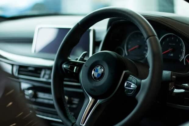 В России взлетят цены на автомобили