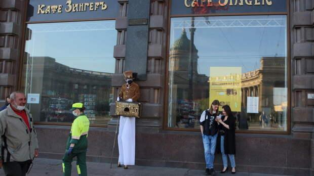Самая богатая женщина России сделала предложение Путину