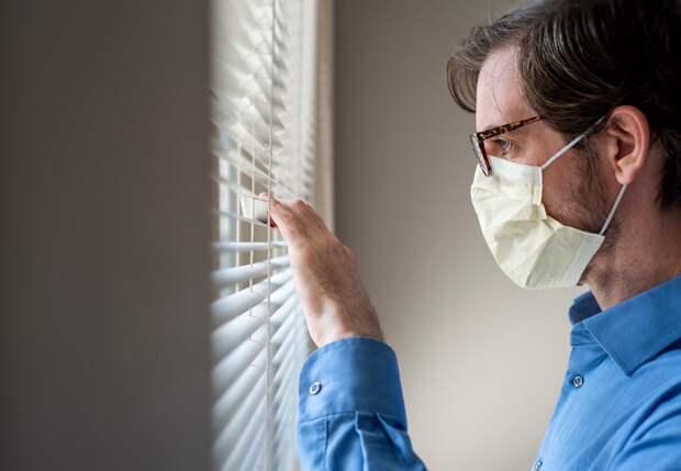 В больницах Удмуртии скончались еще 14 зараженных коронавирусом пациентов