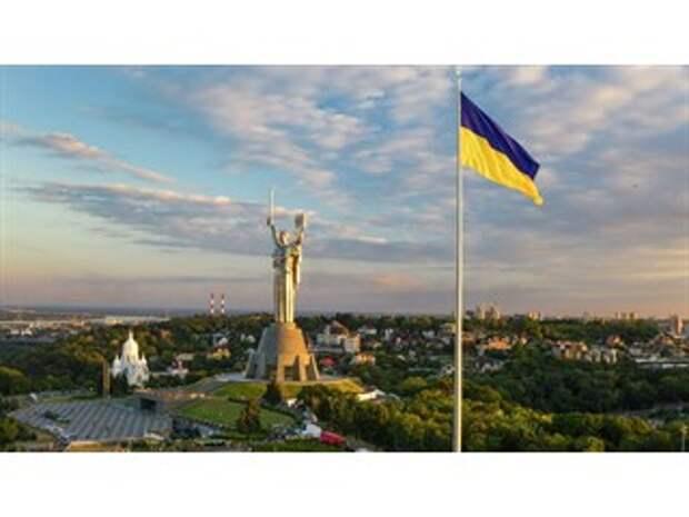 Украина нашла способ превратиться в Польшу
