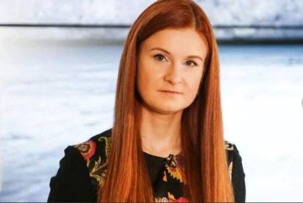 Навальный живым никому не нужен