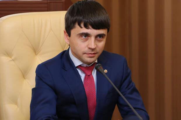 В России ответили Киеву на угрозы устроить «поток гробов»
