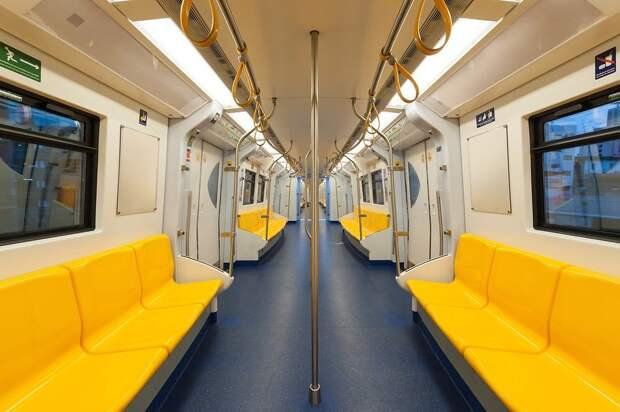 Победа «Зенит-Ижевск», ароматические поезда в Вене и новые функции Инстаграм: что произошло минувшей ночью