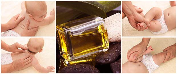 9 странных, но эффективных способов использовать касторовое масло