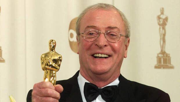 10 обладателей премии «Оскар», которые посмели проигнорировать церемонию