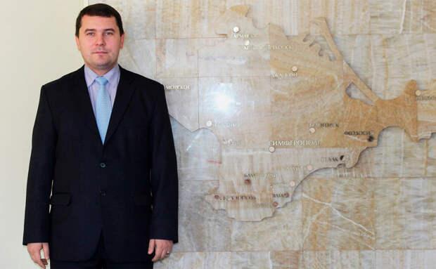 «Хочется ответить на их языке»: в Крыму выдвинули условия к США