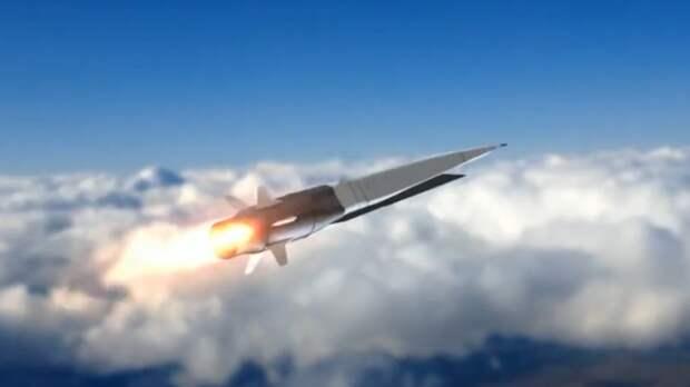 Испытания гиперзвуковой ракеты «Циркон» с борта АПЛ начнутся в конце августа