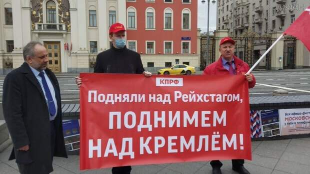 Как победить фашизм в России. Роман Носиков о Рашкине, Навальном и борьбе с не тем народом