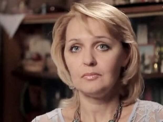 Скончалась актриса Татьяна Проценко, сыгравшая Мальвину в «Приключениях Буратино»