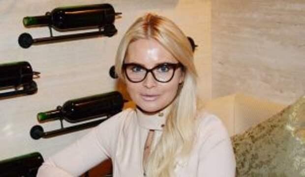 «Может и стиральный порошок!»: Штурм сделала заявление о зависимости Борисовой