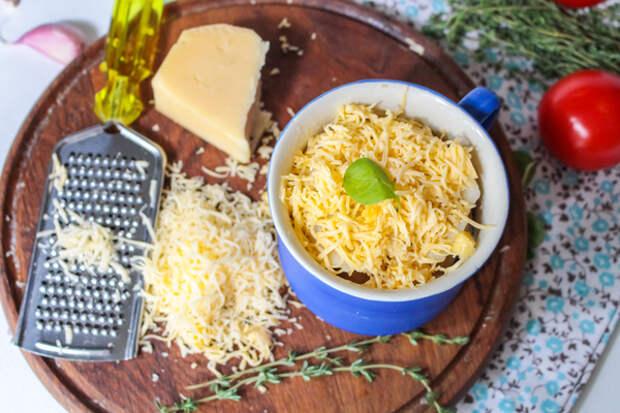vareniki s myasom i sirom 11