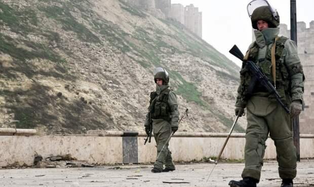 Со стройки на юго-востоке Москвы вывезли 7 боеприпасов времен ВОВ