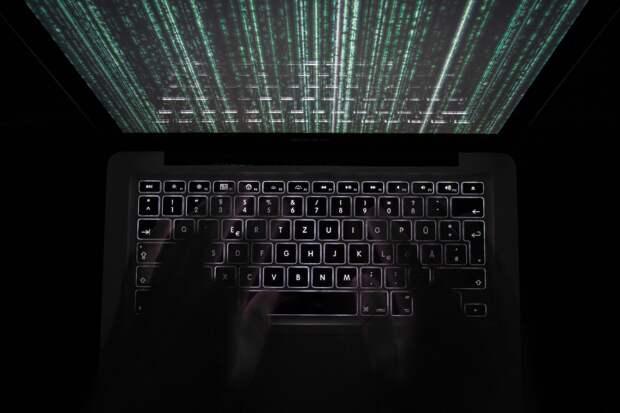 Цель российских хакерских атак – паранойя и страх