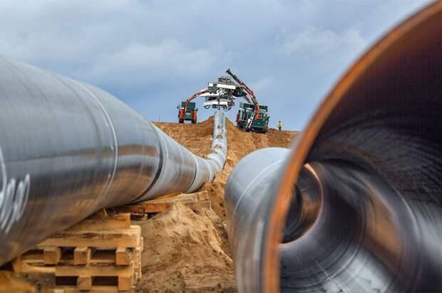 Северный поток-2, строительство.png