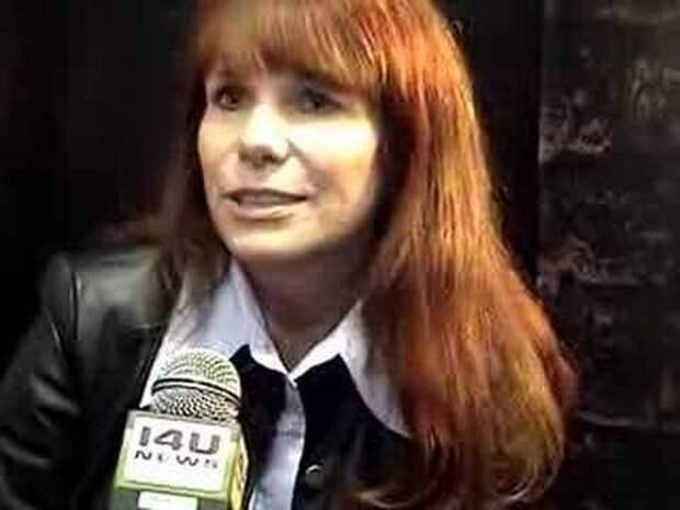 Узаконенное преступление: бывшая мормонка критикует американские законы, разрешающие ранние браки