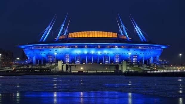 Polsat Sport: Санкт-Петербург примет два матча Евро-2020 сучастием сборной Польши