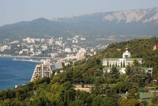 Зеленского похвалили за регулярную оплату квартиры в Крыму