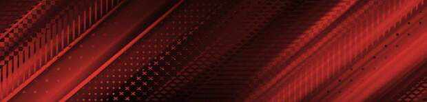 Форвард Кирк подписал трехлетний контракт с «Аризоной»