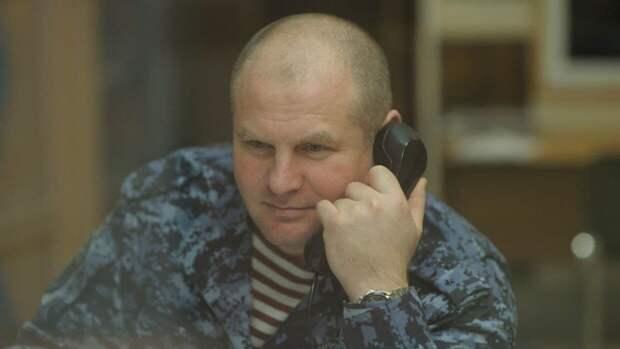 Стрельба в Казани спровоцировала новые дискуссии о безопасности в школах