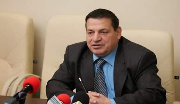 Президент Санду разобщает Молдавию своими «бредовыми идеями»— гагаузы