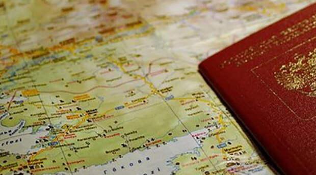 У меня пропал паспорт: чем это плохо и что делать