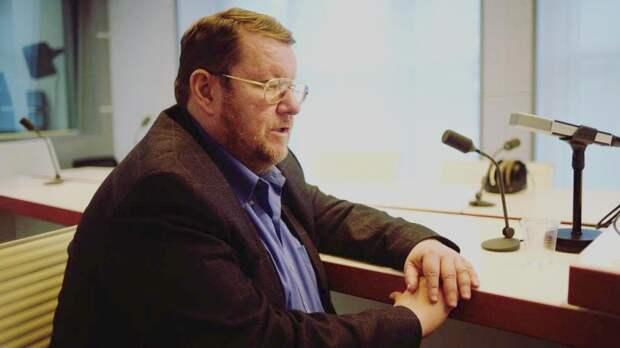 Сатановский назвал условие, при котором ЕСПЧ встанет на сторону России