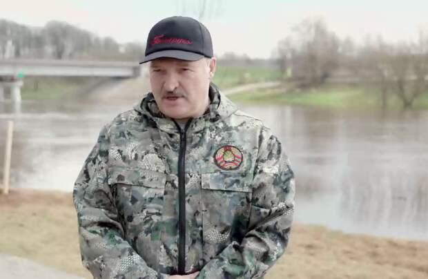 Лукашенко объявил о серьезном решении: «У них ничего не получится»