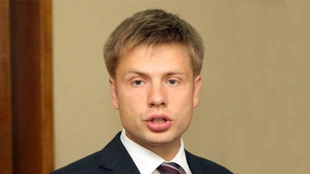 Политолог объяснил претензии Киева на Кубань