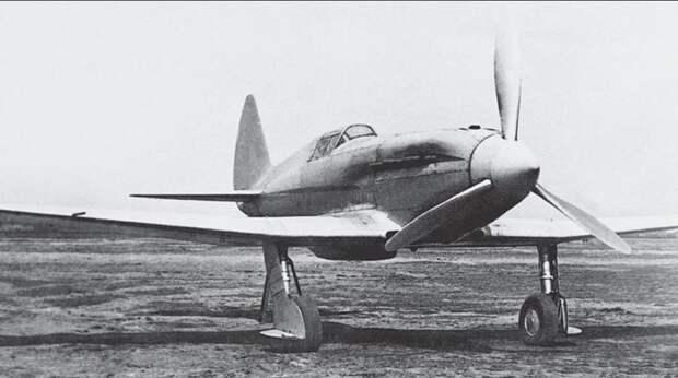 Парк «Ходынское поле» представит снимки авиатехники времен Второй мировой