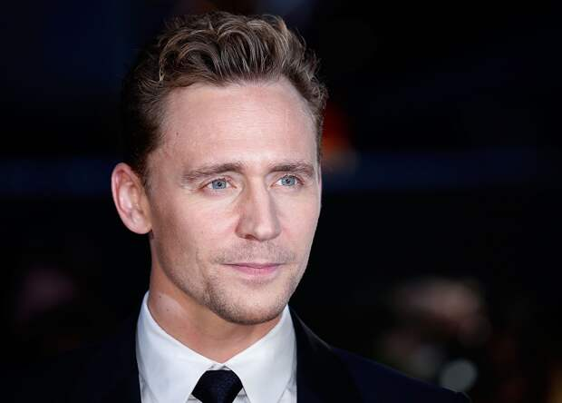 https://time.com/4445102/tom-hiddleston-instagram-thor-loki/