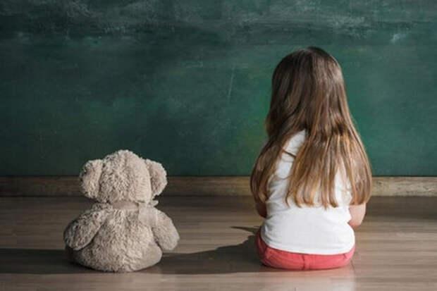 До середины прошлого столетия понятия «аутизм» не существовало. Сегодня его называют социальной катастрофой и эпидемией века высоких технологий