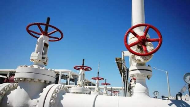 Беспошлинное право «первой» нефти