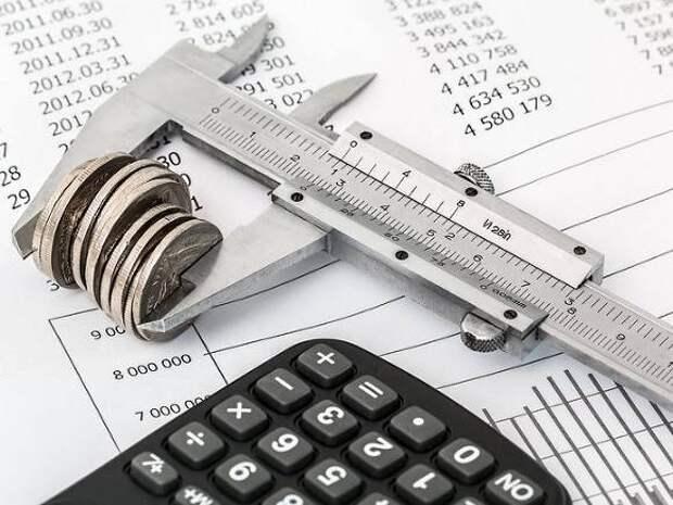 Упрощенный налоговый вычет будет доступен только для сделок с недвижимостью и ИИС