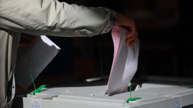 Памфилову огорчило решение ОБСЕ неследить завыборами вГосдуму