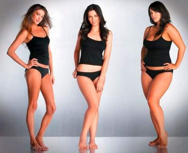3 вида женщин, которые притягивают только бедных мужчин. Мужчина на таких не потратит ни копейки
