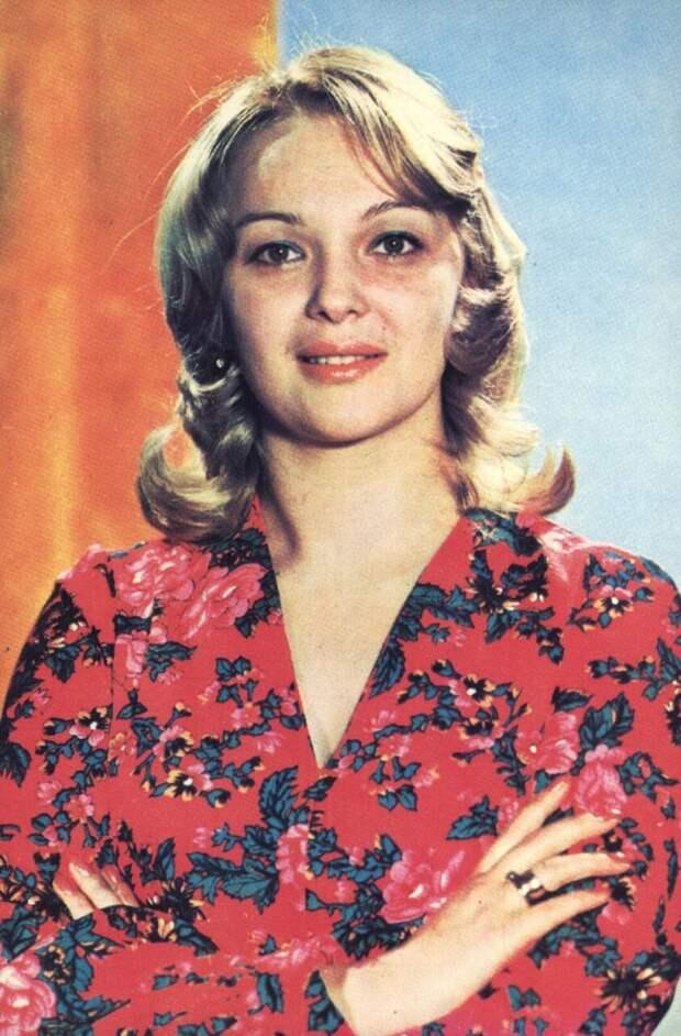 Как сейчас выглядят первые красавицы советского кино, и какая судьба их ждала