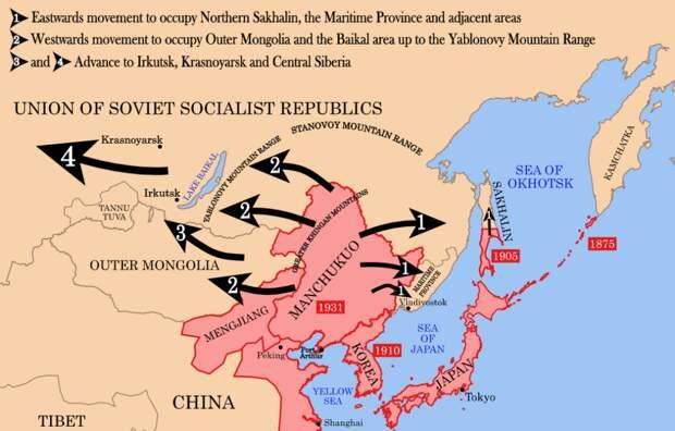Могла ли нацистстская Германия победить СССР?