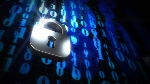 Роскомнадзор заблокировал популярный сайт о гаджетах 4PDA
