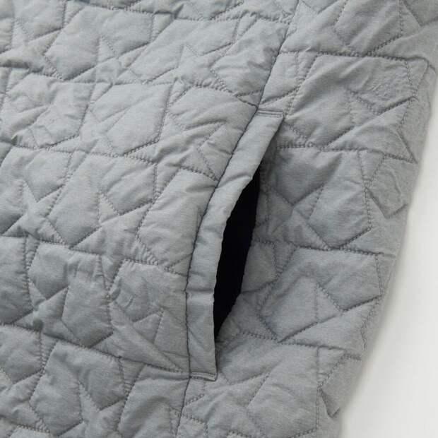 Плед-утеплитель для малышей